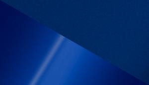 AMERICA_LT_JIJM-Pacific-Blue-Sapphire-Blue